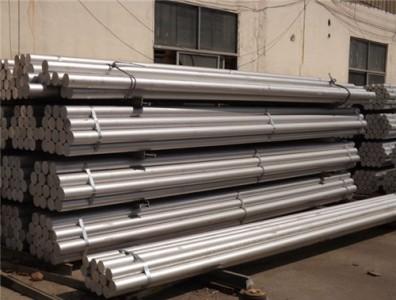 日照工业铝型材